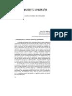 ENRIQUECIMENTO E PRODUÇÃO - KEYNES E A DUPLA NATUREZA DA CAPITALISMO Belluzzo e Almeida.pdf