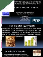 valor-presente-neto (1).pptx