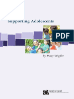 007 Supporting_Adolescents-1.pdf