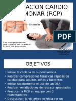imprimir  rcp.pptx