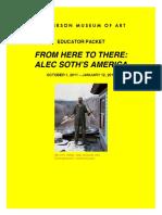 Alec Soth Lessons.pdf