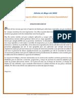Ensayos Mecanicos PDF