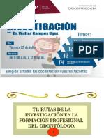 Taller01-Walter Ponencia - Usmp Odontología (3)