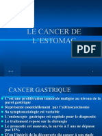 5-CANCER-GASTRIQUE.pdf