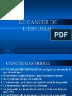 5-CANCER-GASTRIQUE.pdf