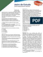 Estratégia Empresarial e Negociação_questões