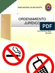 Ordenamiento Juridico.pdf