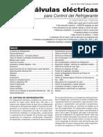 valculas electronicas.pdf
