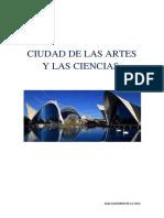 Proyecto 3 Didáctica. Alba Izquierdo
