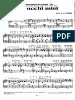 237873830-Gli-Occhi-Miei-Wilma-Goich-e-Dino.pdf