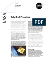 NASA 112341main Solar Sail FS