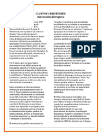 Christensen disrupcion.pdf