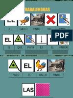 trabalenguas-140504125305-phpapp02.ppt