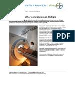06 Viver Mais e Melhor Com Esclerose Múltipla - Portugal
