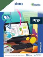 Pit Emys Publisher 2013 Lp