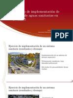 4_Analisis Cuencas Urbanas SWMM_ejercicio Guiado 2