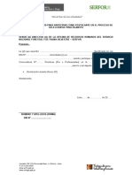 Anexo N° 01 - 2017 - Formato solicitud de postulación actual (1)