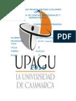 APEC PERU.docx