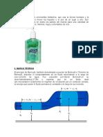 Bomba Manual (11)