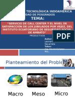 PRESENTACIÓN LEO CUENCA 2015 (1)