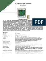mill_chute_dcl6_10.pdf