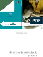 Diretrizes-de-estimulacao-precoce.pdf