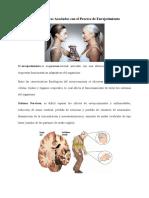 Aleraciones en el Proceso de Envejecimiento clinica.docx