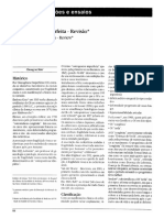osteogenese-imperfeita-revisao1.pdf