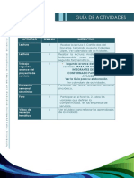 Guia de actividades y objetivos (2).pdf