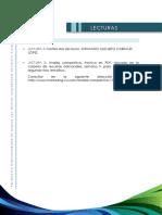 lectura_semanal-3.pdf