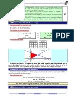 01_PL_CONS.pdf