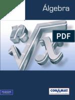 Álgebra - Conamat.pdf