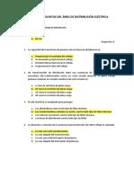 banco_preguntas_potencia.pdf