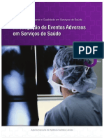 Livro5-InvestigacaoEventos