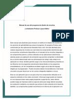 manual-proteus.pdf