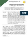 1 IFRJ 21 (01) 2014 Srianta 211