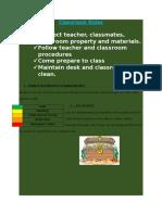 classroom rules-web