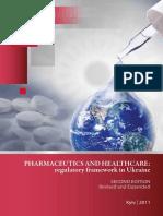 Arzinger Pharmaceutics Healthcare 2nd Eng