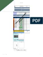 (08052015) Formato Programa Gestión Riesgo Químico