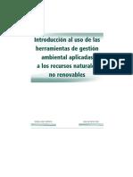 Libro Herramientas. ALFA-DeSIR - Copia
