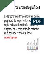 Parametros_cromatograficos_vandeenter