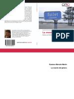 978-3-639-78291-2.pdf