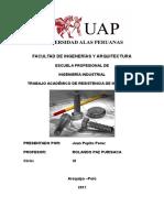 Epii-ta-6-2017-1 Modulo 1 Resistencia de Materialesingindustrial