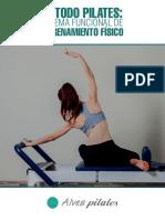 1490898906guia Esencial Pilates