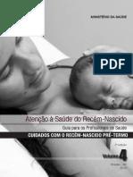 atencao_saude_recem_nascido_profissionais_v4.pdf