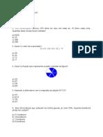 Simulado 2bim Nazira Correcao de Fluxo 2 - Matematica