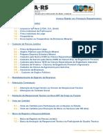 1-Registro de Pessoa Jurídica(Inter)