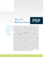 Biology Environment Portion XI-1