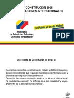 constit_08.pdf