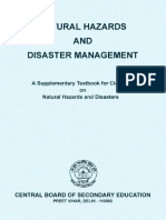 Disaster Management 2